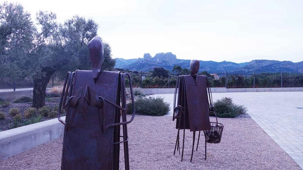 celler-vinyes-convent-horta-sant-joan-terra-alta-visites-enoturisme-catalunya 07