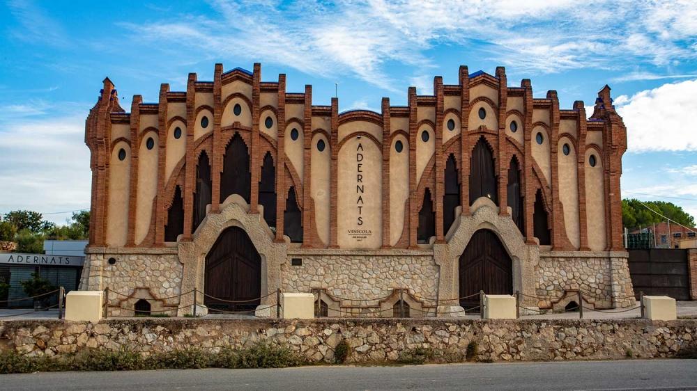 Adernats_Nulles_Tarragona_01