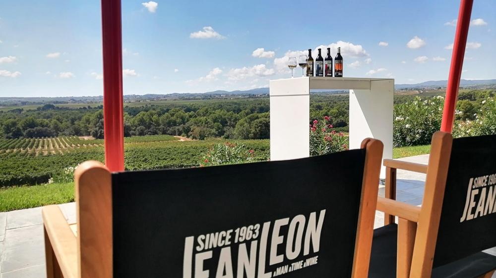 Jean Leon 05