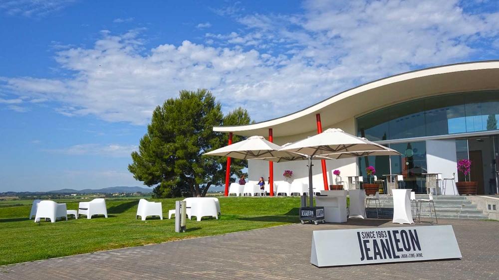 Jean Leon Penedes 01
