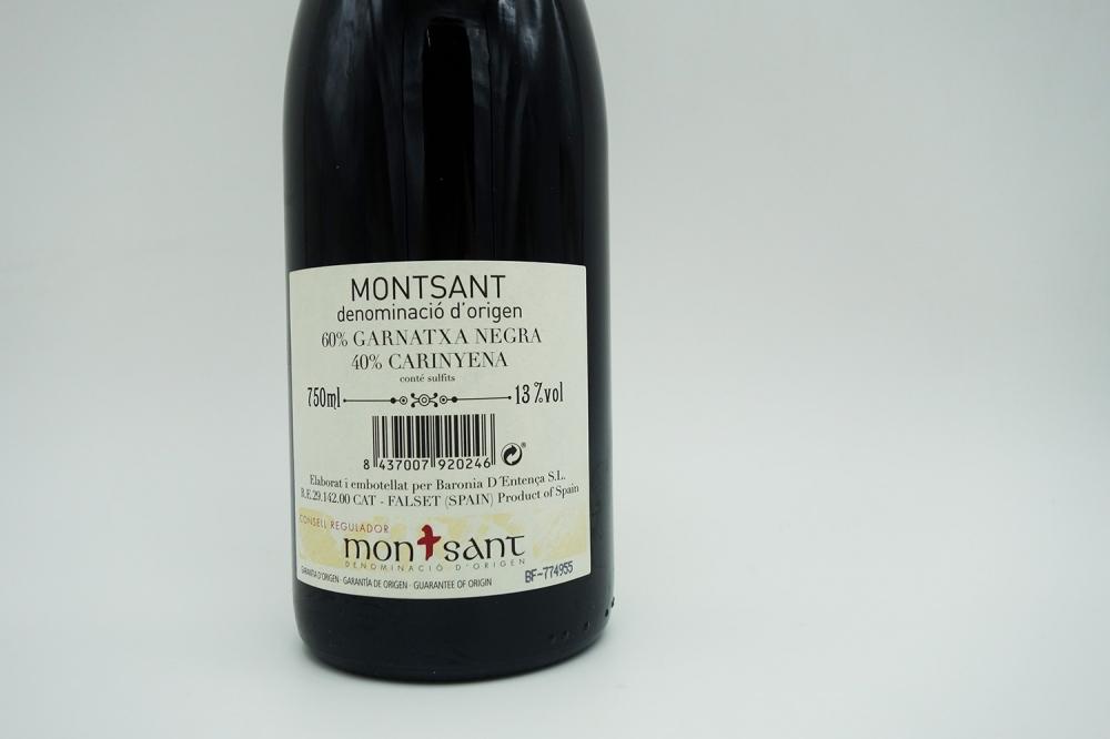 Clàssic Pascona Montsant 05