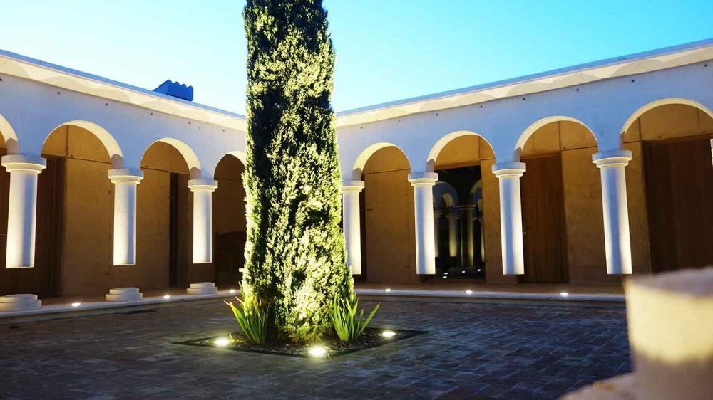 celler-vinyes-convent-horta-sant-joan-terra-alta-visites-enoturisme-catalunya 02