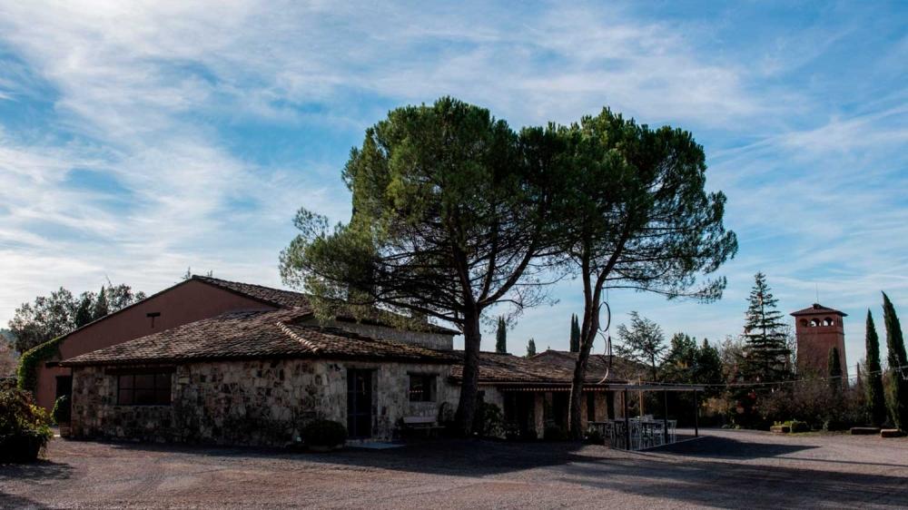 Abadal-Sta-Maria-Avinyo-Pla-Bages-03