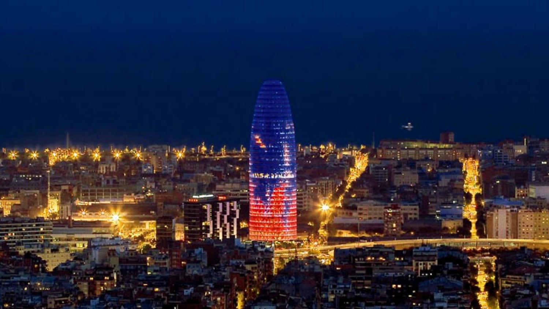 Sis destins enoturístics per conquerir Barcelona